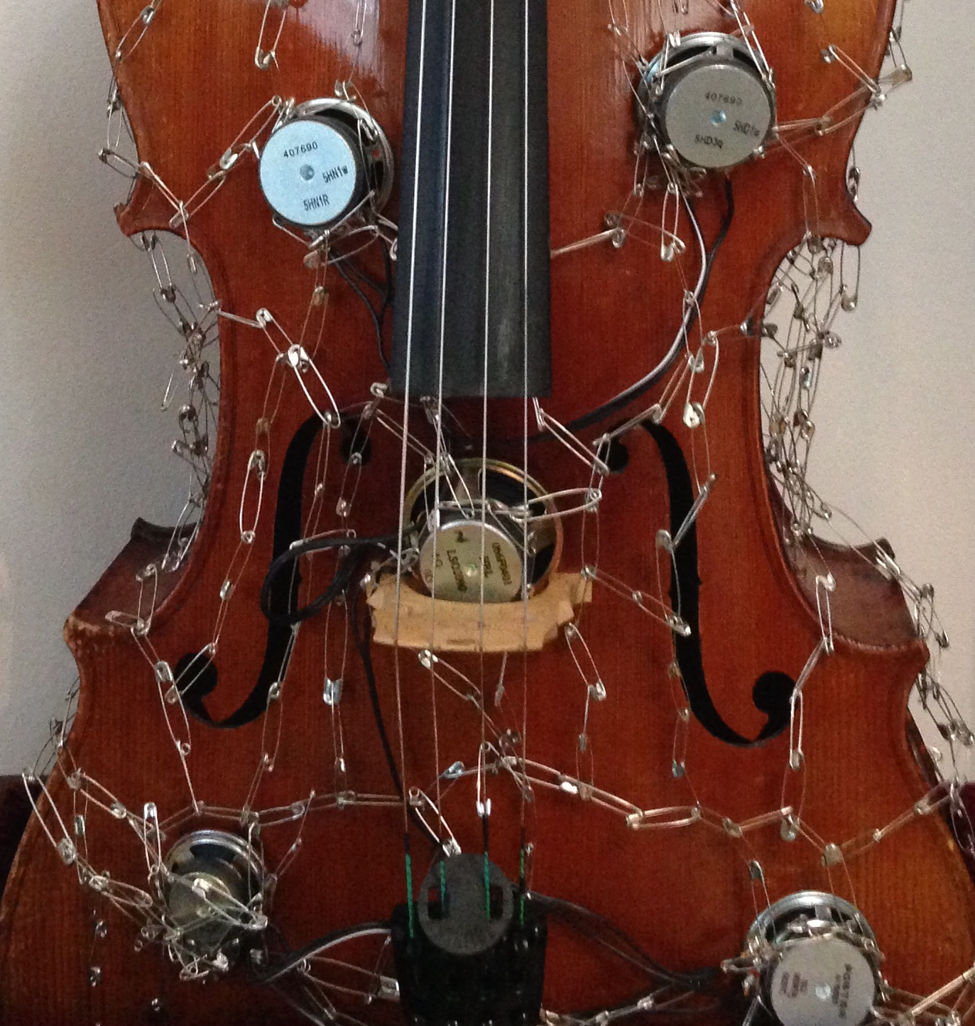 feedback-cello-1